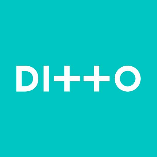ditto_logo