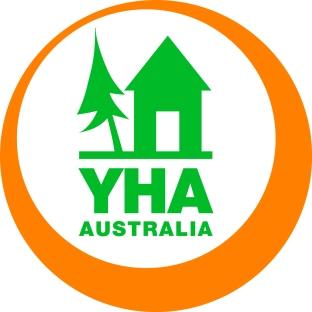 YHAA_CMYK (hires)