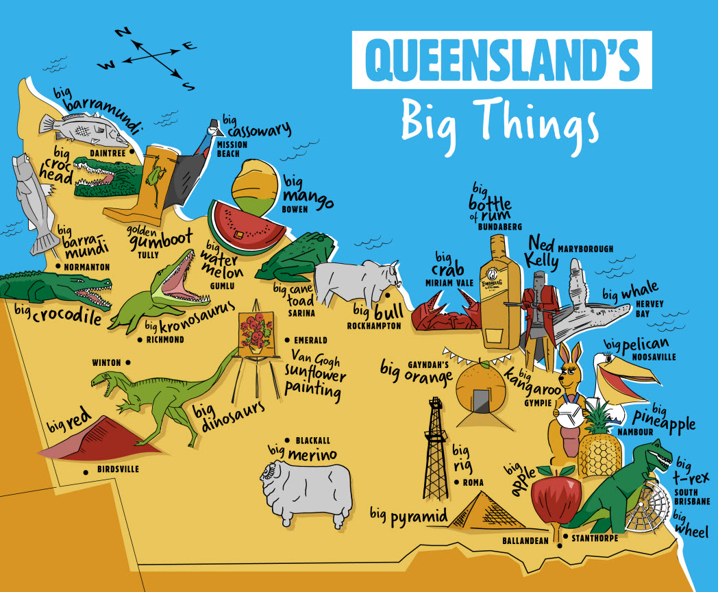 queensland-big-things-map